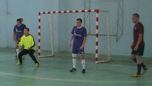 Start_chempionat_football_saratovskoy_obl_2014