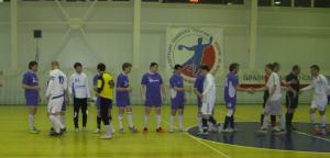 20_marta_match_FK_RPC_Partner_FK_SЕPO