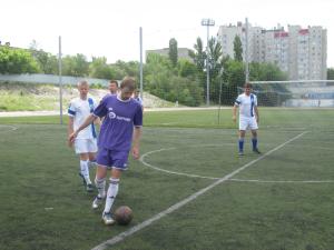 11-ijulja-match-FK-RPC-Partner-i-FK-Molodost