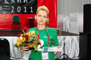 РПЦ Партнер — лучший в номинации «продление договоров»