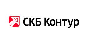 skb-kontur-logotip