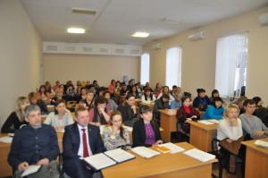 Семниар по онлайн-кассам РПЦ-партнер (3)