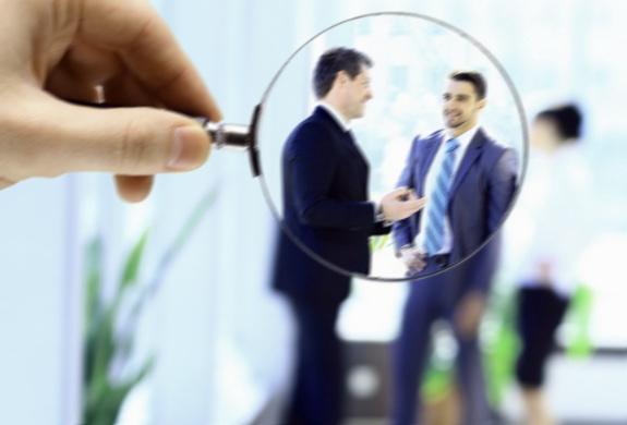 Новые способы приглашений контрагентов в системе электронного документооборота