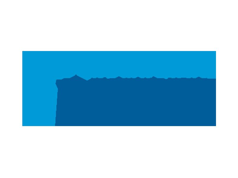 kompania_activ